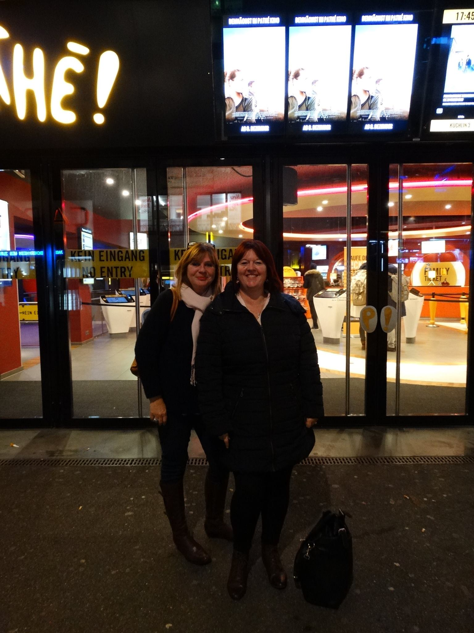 Cinema-Trip-to-see-Fantastic-Beasts-and-where-to-find-them