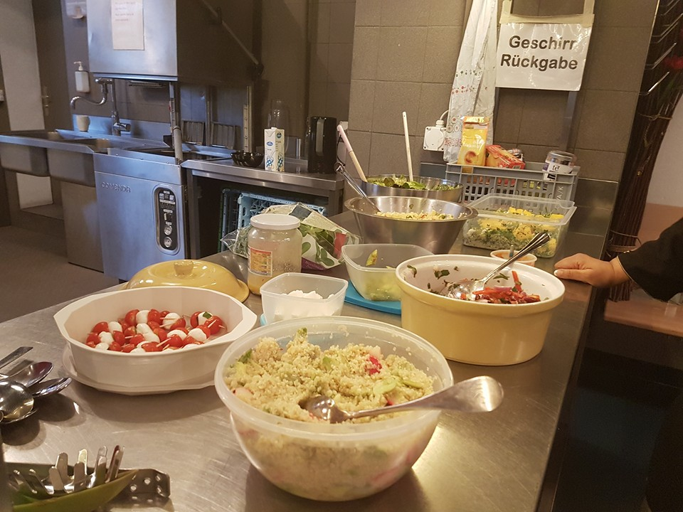 Mays-International-Kitchen-1