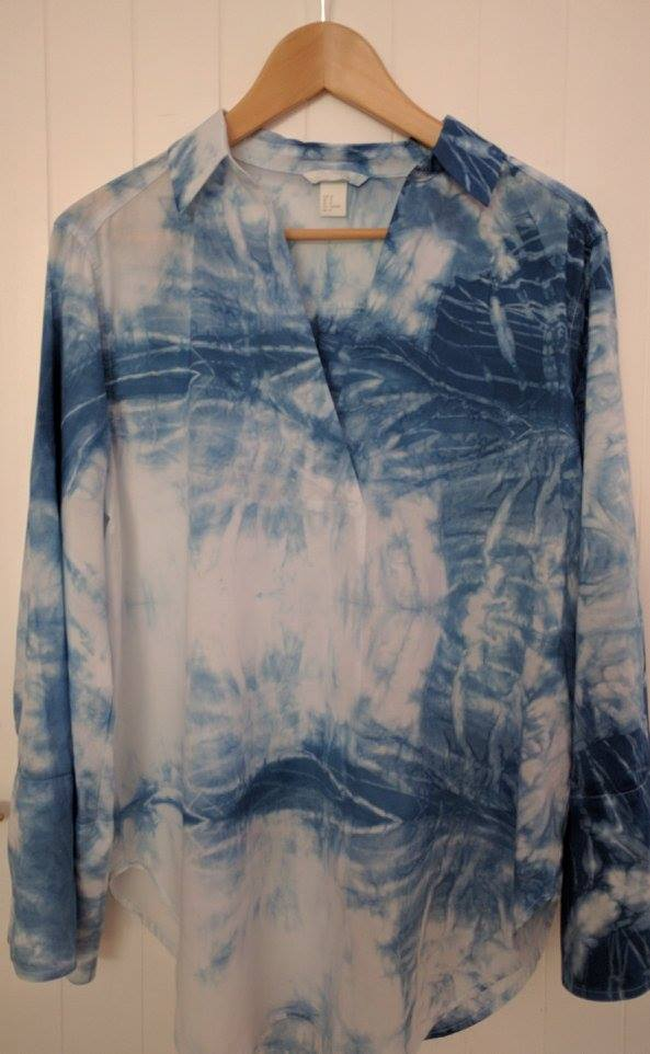 Our-first-go-at-Shibori