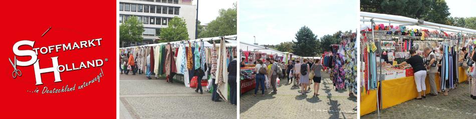 Stoffmarkt-in-Weil-am-Rhein