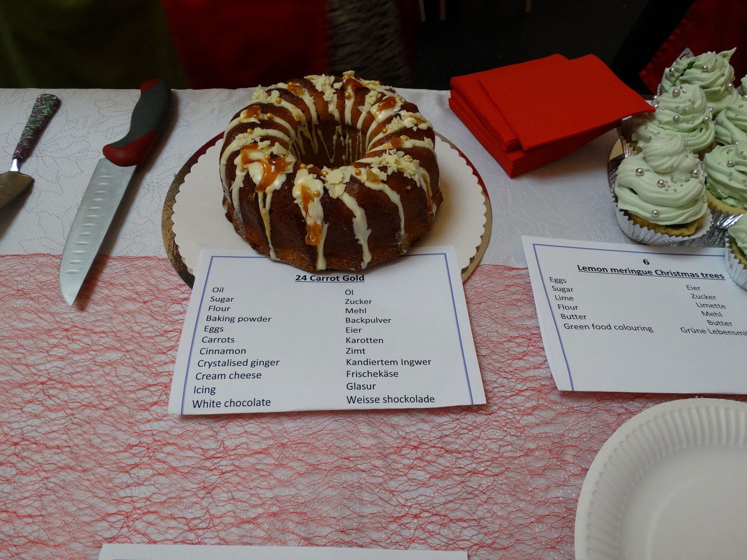 IWI-Bake-Off-Nov-2016_10