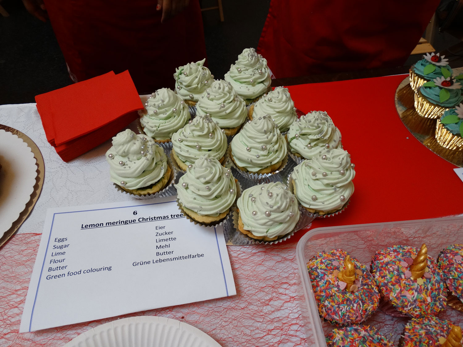 IWI-Bake-Off-Nov-2016_11