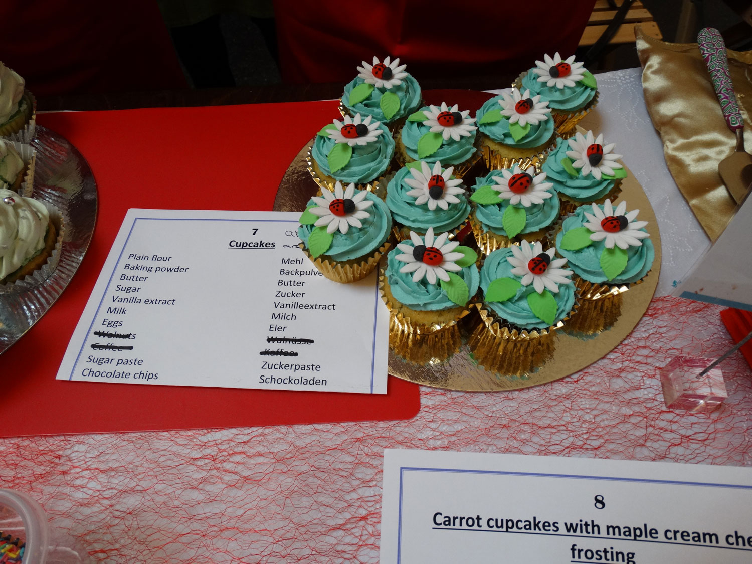 IWI-Bake-Off-Nov-2016_14