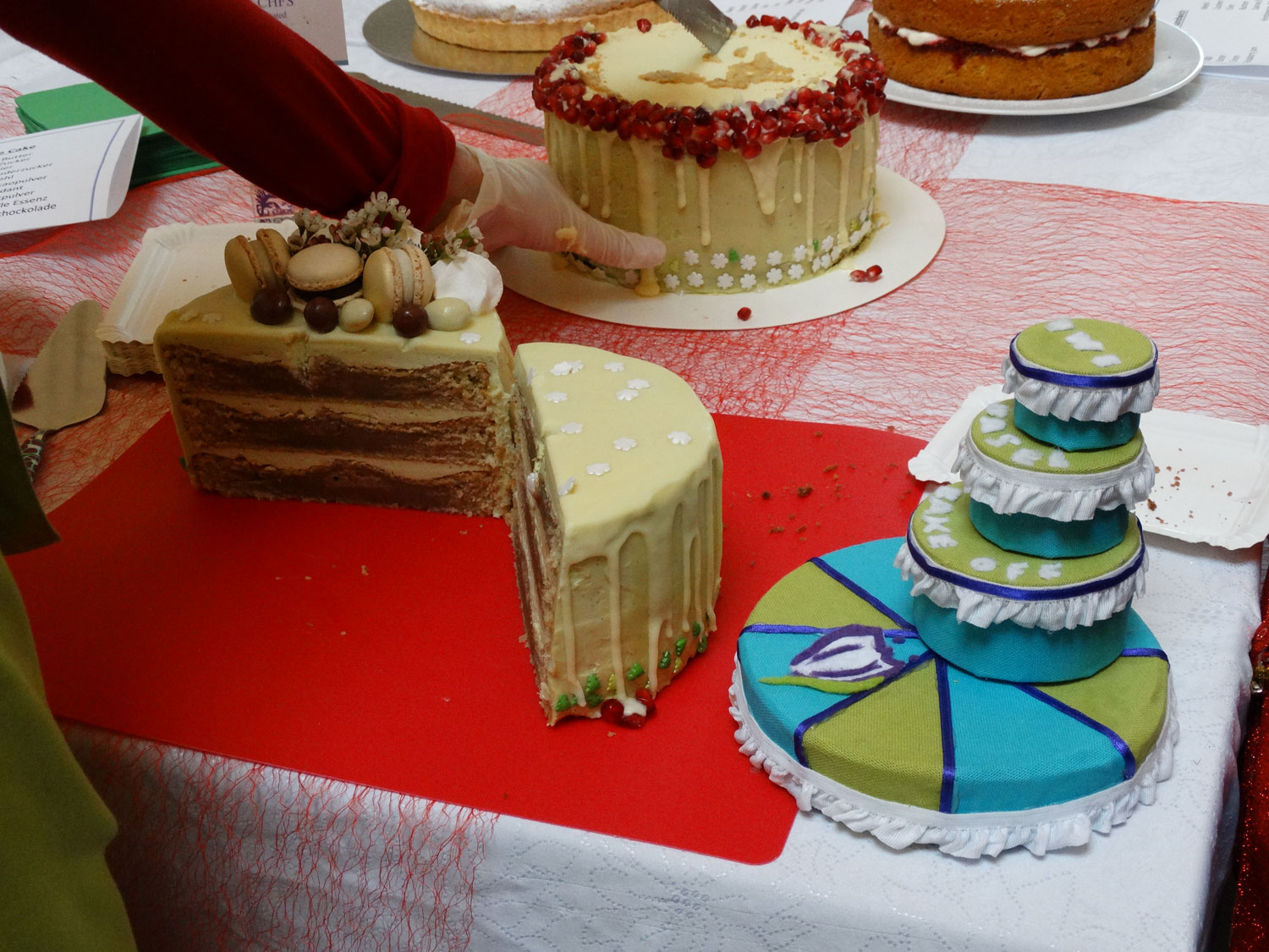 IWI-Bake-Off-Nov-2016_23
