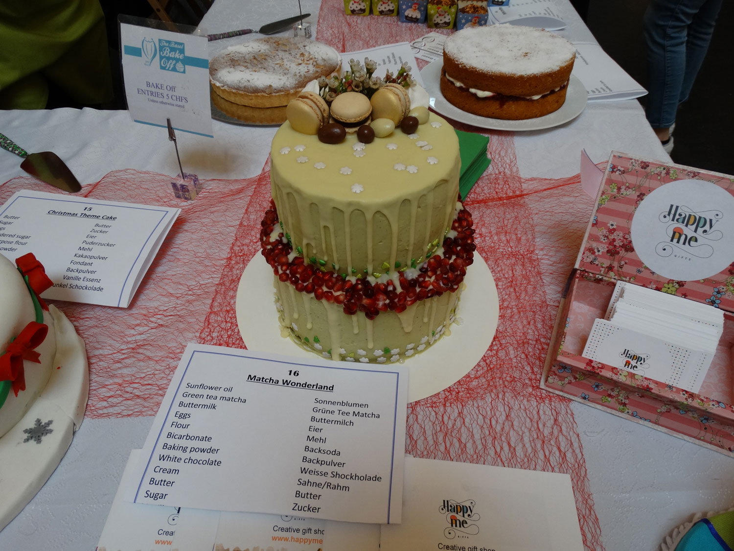 IWI-Bake-Off-Nov-2016_6