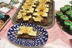 winter-bake-off2b