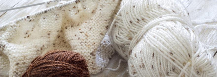 knitting, IWI